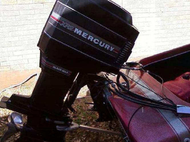 Racing Outboard Hydroplanes for Sale http://abilene-tx.boatsandstuff.com/boats/30001986-liberator-speed-boat-w-mercury-racing-xr2-150hp-outboard_19071812.html