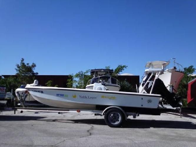 4 Flats Is What Key http://melbourne-fl.boatsandstuff.com/boats/65001998-17-ft-key-west-stealth-flats-boat-2003-suzuki-4-stroke-140-hp_18447217.html